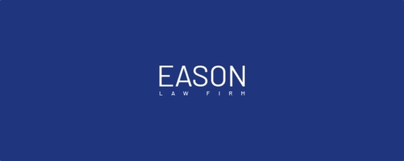 The Eason Law Firm, LLC: Home