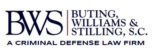 Buting, Williams & Stilling, S.C.: Home