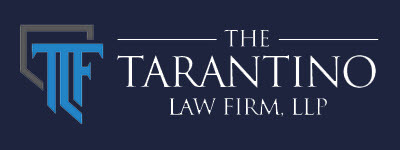 The Tarantino Law Firm, LLP: Home