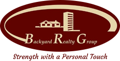 Backyard Realty Group: Home