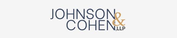 Johnson & Cohen, LLP: Home