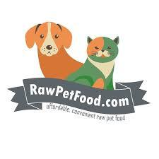 Raw Pet Food: Home