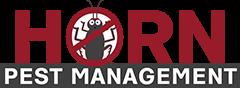 Horn Pest Management: Home