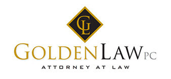 Golden Law PC: Home