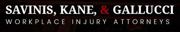 Savinis & Kane, L.L.C.: Home