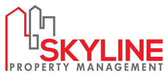 Skyline Property Management: Home