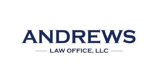 Andrews Law Office, LLC: Home