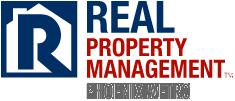 Real Property Management Phoenix Metro: Home