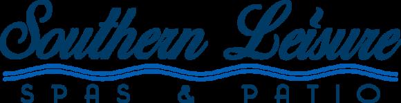 Southern Leisure Spas & Patio -  Arlington: Home