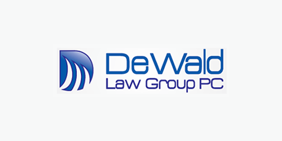 DeWald Law Group: Home