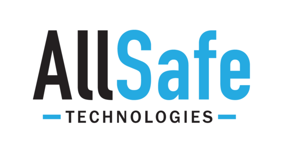 All Safe Technologies: Home