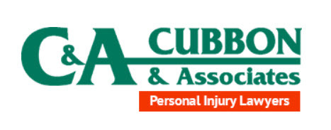 Cubbon and Associates, Co., L.P.A.: Home