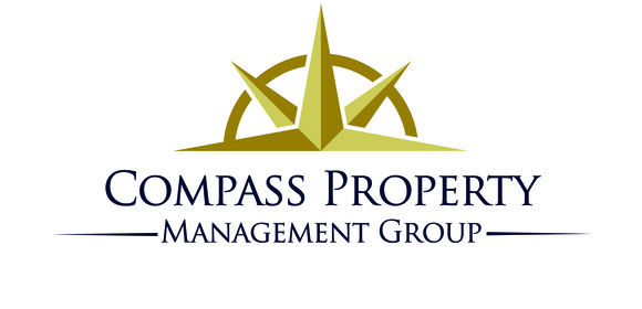 Compass Property Management Group, LLC: Home