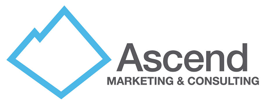 Ascend Marketing: Home