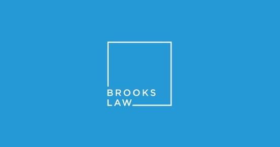 Brooks Law, PLLC: Home