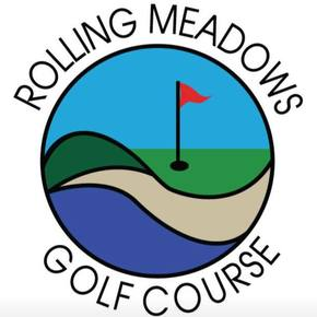Rolling Meadows Golf Course: Home