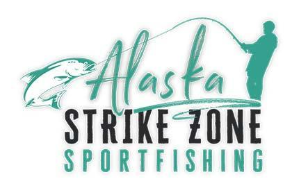 Alaska Strike Zone: Home