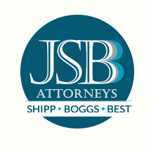 JSB Attorneys: Home