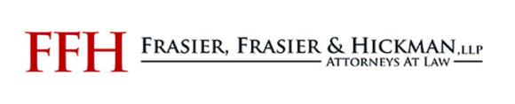 Frasier, Frasier & Hickman, LLP: Home