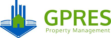 GPRESPM: Home