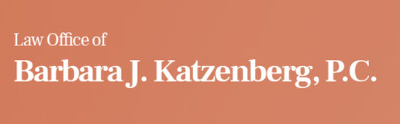 Barbara J. Katzenberg, Attorney at Law: Home