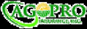 AG Pro Insurance, Inc: Home