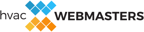 HVAC Webmasters: Home