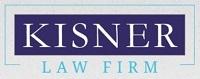 Kisner Law Firm, LLC: Home