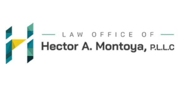 Law Office of Hector A. Montoya, P.L.L.C.: Home