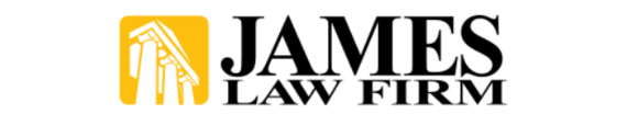 James Law Firm: Home