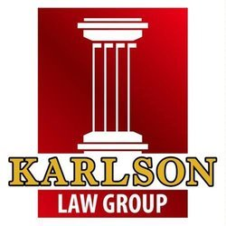Karlson Law Group, P.A.: Home
