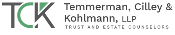 Temmerman, Cilley & Kohlmann, LLP: Home