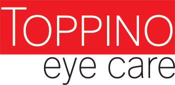 Toppino Eye Care: Home