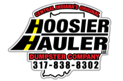 Hoosier Hauler: Home