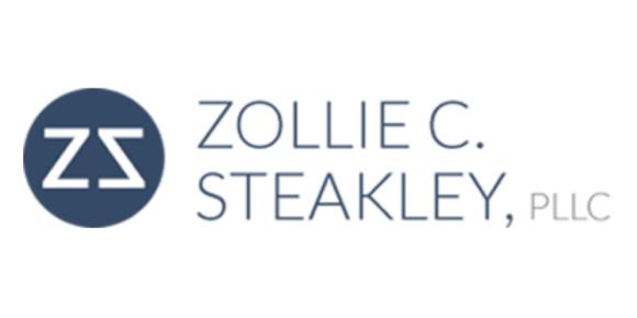 Zollie C. Steakley, PLLC: Home