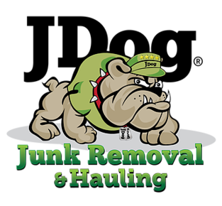 JDog Junk Removal & Hauling Orlando South: Home