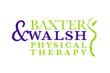 Baxter & Walsh Physical Therapy: Home