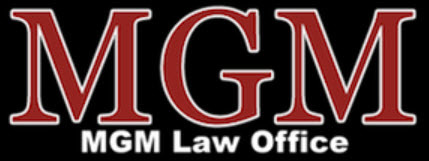 MGM Law Office: Home
