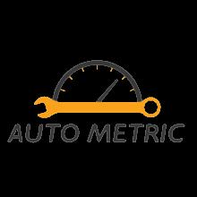 Auto Metric: Home
