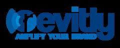 revitly.com