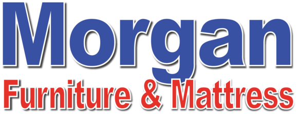Morgan Furniture and Mattress: Home