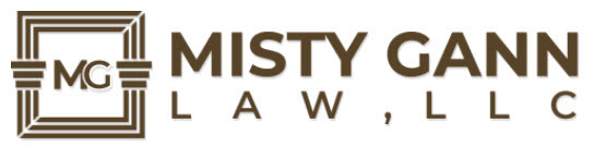 Misty Gann Law, LLC: Home
