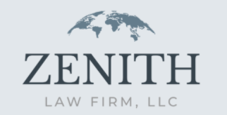 Zenith Law Firm, LLC: Home