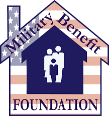 Military Benefit Foundation: Home