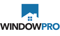 WindowPRO: Home