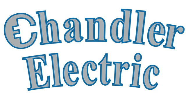 Generac: Chandler Electric