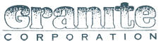 Generac: The Granite Corporation