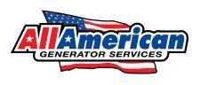 Generac: All American Generator Services