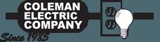 Generac: COLEMAN ELECTRIC COMPANY