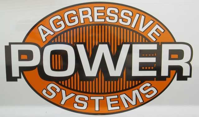 Generac: Aggressive Mac Co LLC